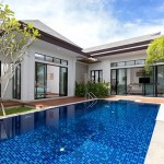 4 Bed Pool Villa in Layan for sale -5057 6