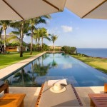 DVR506 - Cliff Top Bali Villa 6