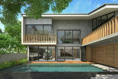 Properties 1