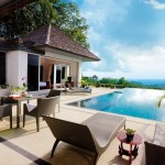 Luxurious 4 Bed Sea View Pool Villa in Layan -5062 10