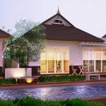 Exclusive 3 Bed Pool Villa in Kamala -5065 4