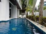 5068-Patong-Pool-Villa_14a