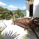 Modern and Exclusive 4 Bed Villa in Patong -5068 6