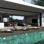 Elegant 4 Bedroom Bangtao Villa -5072 6