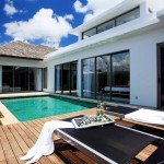 Modern and Stylish 3 Bedroom Villa in Layan -5074 12