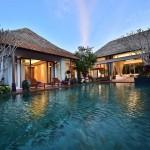Brand New 4 Bedroom Pool Villa in Bangtao -5075 5