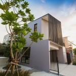 New and Modern 3 Bed Pool Villa near Layan Beach -5079 6