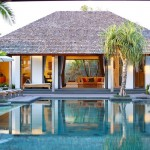 Massive 4 Bedroom Luxury Pool Villa close to Layan -5080 1