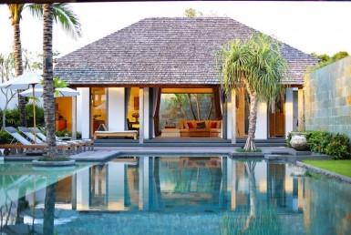 Massive 4 Bedroom Luxury Pool Villa close to Layan -5080 20