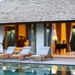 Luxury 3 Bed Pool Villa Layan Phuket -50815 6