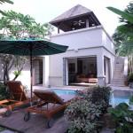 2 Bed Villa in a Peaceful Estate near Bangtao Beach -5082 6