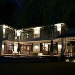 Beautiful 4 Bed Villa near Loch Palm Golf Kathu -5087 10