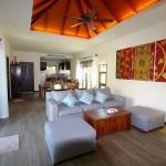 Contemporary 3 Bedroom Pool Villa in Nai Harn -5100 6