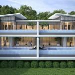 The Ultimate Luxurious Pool Condo in Kamala -1266 10