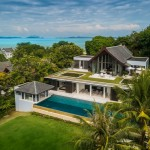 Ultimate Luxury Private Villa Phuket  -5127 10