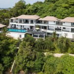 6 Bed Ocean-view Villa for Sale -5157 5