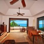 Kata Beach 4 Bed Oceanfront Villa -5162 10