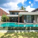 Luxury 5 Bedroom Beachfront Villa in Natai Beach -5163 5