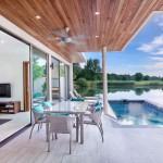 3 Bedroom Villa for Sale in Phang Nga -5165 6