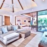 2 Bedroom Villa for Sale in Phang Nga -5164 5