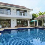 4 Bedroom Villa in Kathu near Golf Course -5168 5