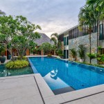 7 Bedrooms Courtyard Villa for Sale in Layan -5178 5