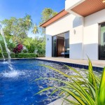 2 Bedroom Private Villa for Sale in Rawai -5179 5