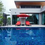 3 Bedroom Pool Villa for Sale in Naiharn -5187 10