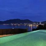 DVR39 – Luxury Vacation Villa 2
