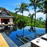 DVR78 – Exotic Private Villa 6