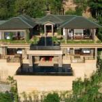 DVR61 – Luxury Resort Villa II 12