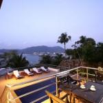 DVR26 – Elegant Luxury Villa 5