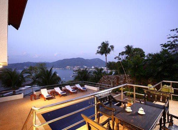 DVR26 – Elegant Luxury Villa 24
