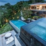DVR212 – Stunning Luxury Kamala Villa 5