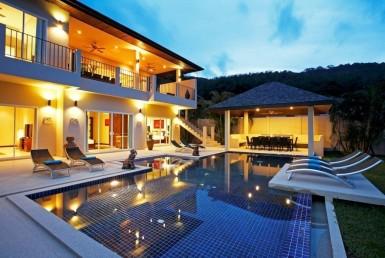 Properties 2