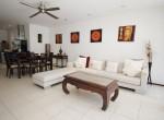 Bangtao-Apartment-For-Sale-1132-9