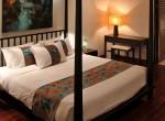 Bedroom-2-12