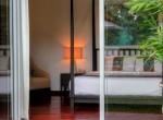 Bedroom-2-31