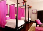 Bedroom-3downstairs-girls-room