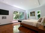 Bedroom-41