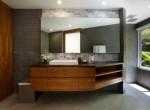 Bedroom-43