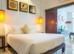 C1-Bedroom3