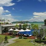 1 Bed Hotel Condo in Rawai - 1071 12