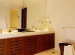 Connecting-Bathroom-between-guest-1-2