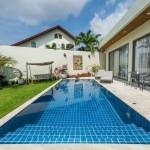3 Bed Villa in Rawai, Phuket-5112 12