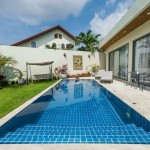 3 Bed Villa in Rawai, Phuket-5112 6