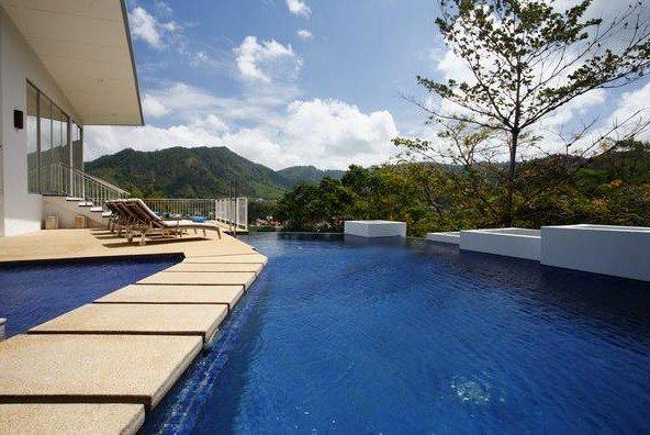 DVR134 – Luxury Tropical Villa 188