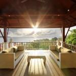 DVR140 – Stunning Patong Villa 6