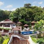 DVR141 – Patong Family Villa 5