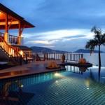 DVR142 – Patong Luxury Villa 4